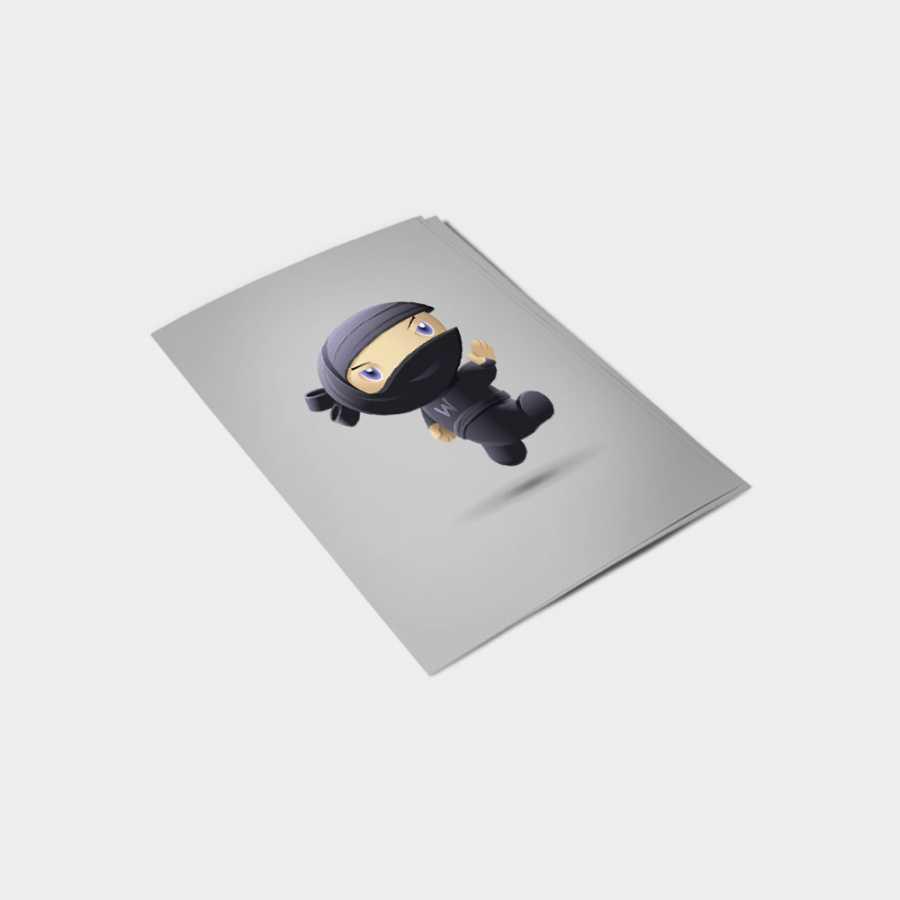 Poster_2_flat