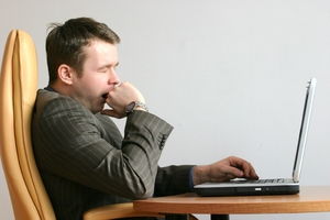 How to Work with Indifferent Clients