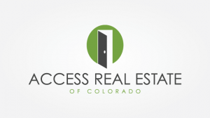 access-real-estate-logo