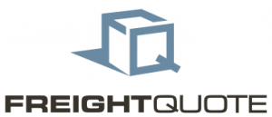 Freight Quote | Freightquote Api Shipping Integration For Real Time Freight Quotes