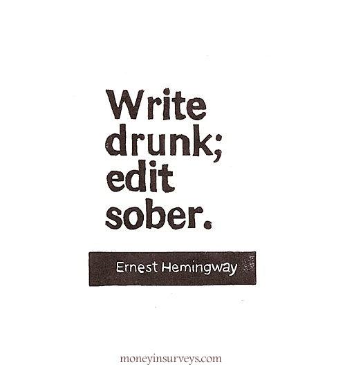 am i drunk or sober