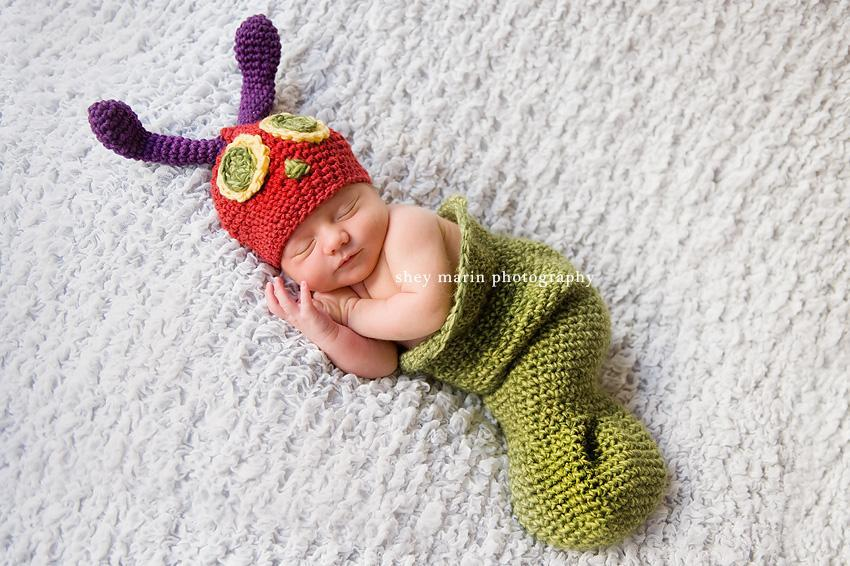 plan on dressing up your baby