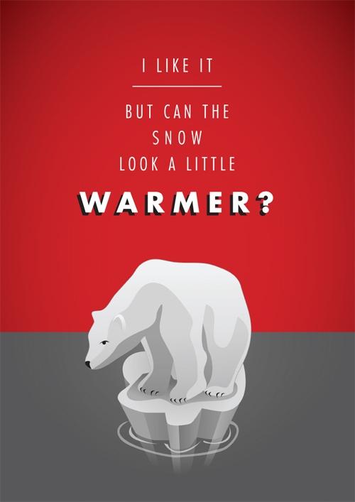 polar-bear-design