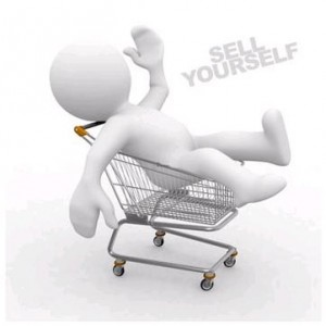 selling-yourself