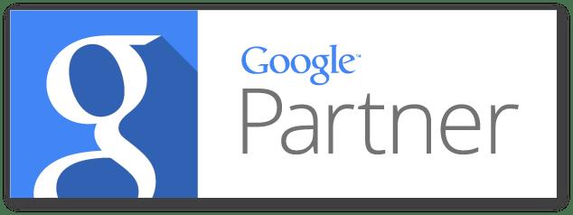 optimum7-google-partner