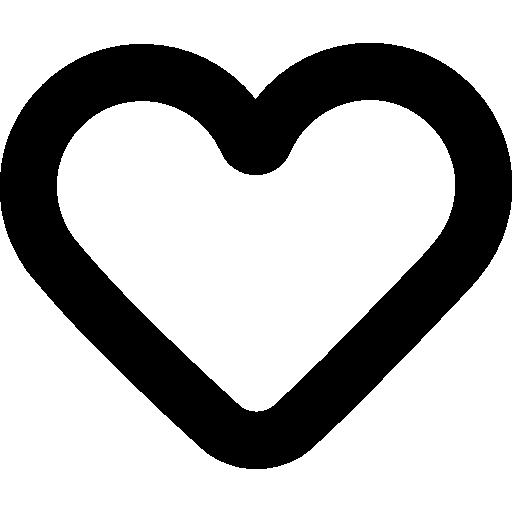 heart295