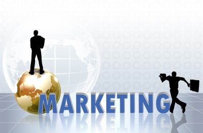 Fundamentals of Marketing and Technology Consultation
