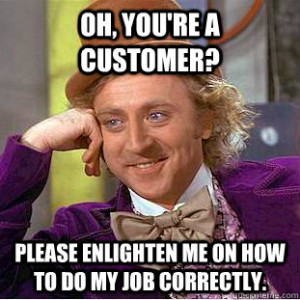 customer-meme