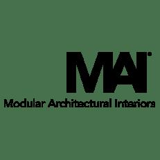 MAI_Logo_218x110