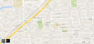 Optimum7 Map