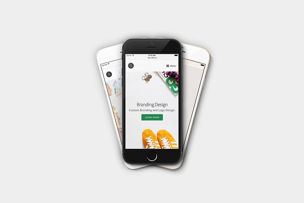 iphones-story2-(1)