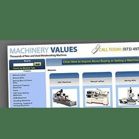 machinery-values1