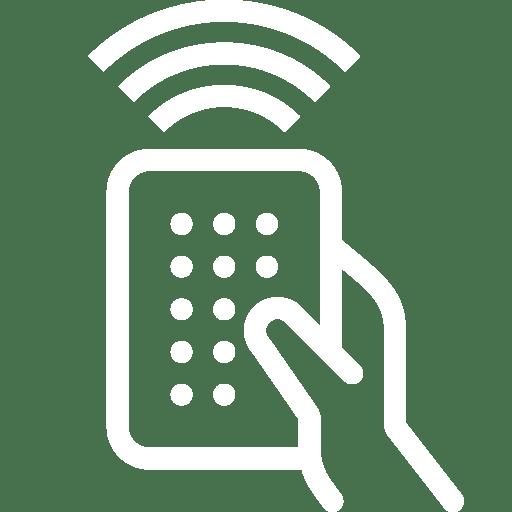 185036 – remote control streamline copy