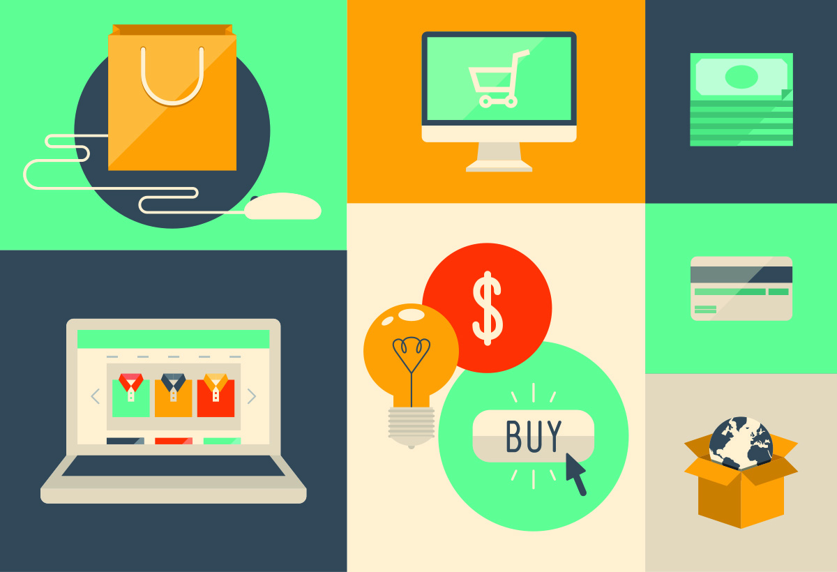 FuturePay Integration with Volusion, Bigcommerce and Shopify; eCommerce Integration and Dvelopment.jpg