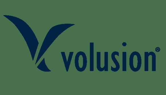 Logo_volusion-580×333