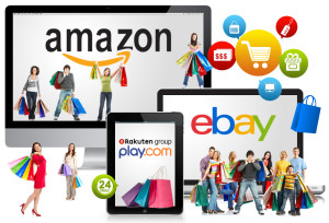 Top-Strategies-to-Push-Short-Term-Sales-for-Your-Ecommerce-Store