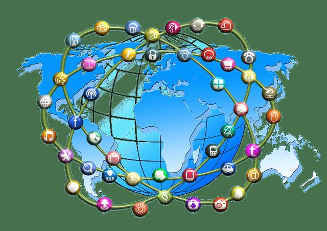 Internet Marketing, The Never ending Marathon