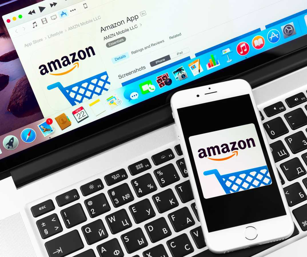 Amazon Store Setup: Getting Your Store off the Ground Quickly