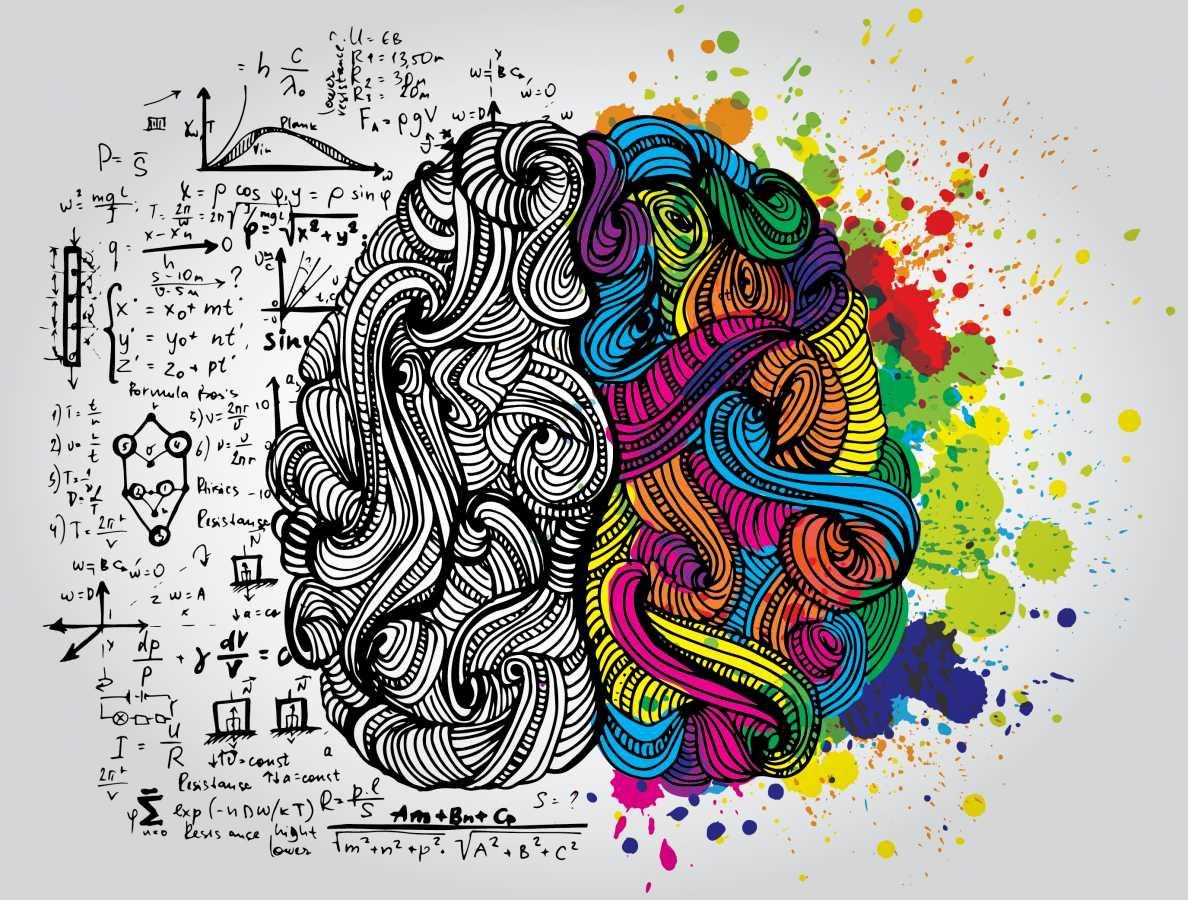 How to Influence Customer Behavior Using Psychology
