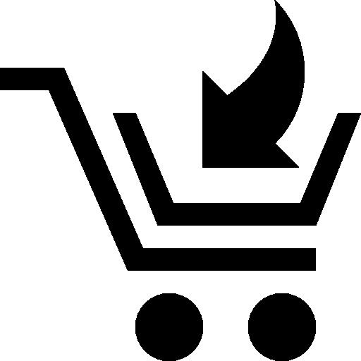 shopping79
