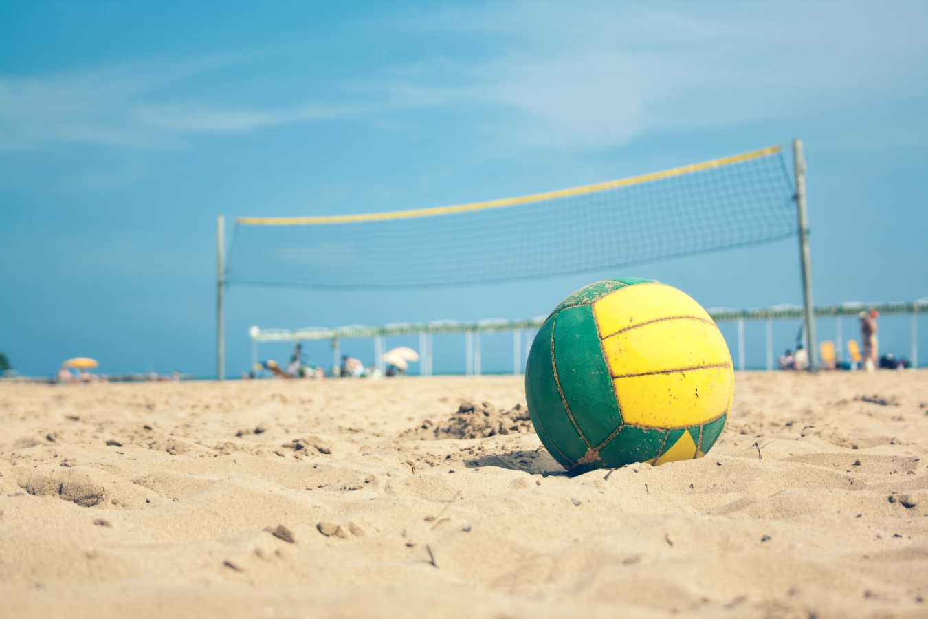 Beach_Volley_(8143063908)