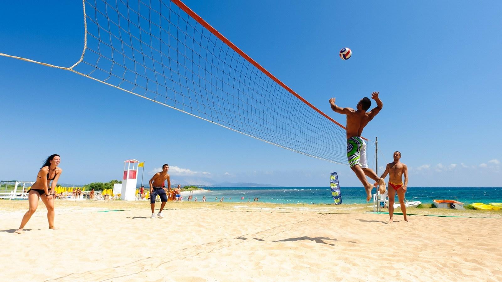 nexus-bungalow-club-hotel_sport-beach-volley-31