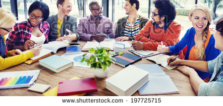 stock-photo-multi-ethnic-group-of-people-working-together-197725715