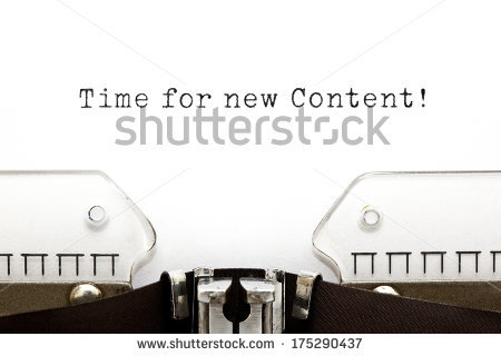 stock-photo-time-for-new-content-printed-on-an-old-typewriter-175290437