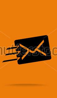 stock-vector-email-web-icon-vector-design-245166325