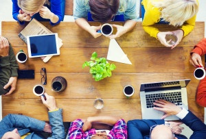 How to Find Great Marketing Interns