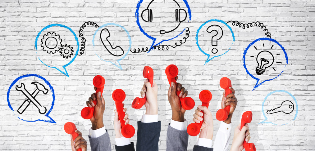 Why You Should Record (And Listen to) Your Business's Customer Service Calls