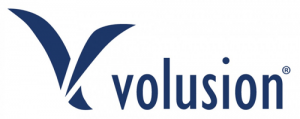 volusion-logo-300x119