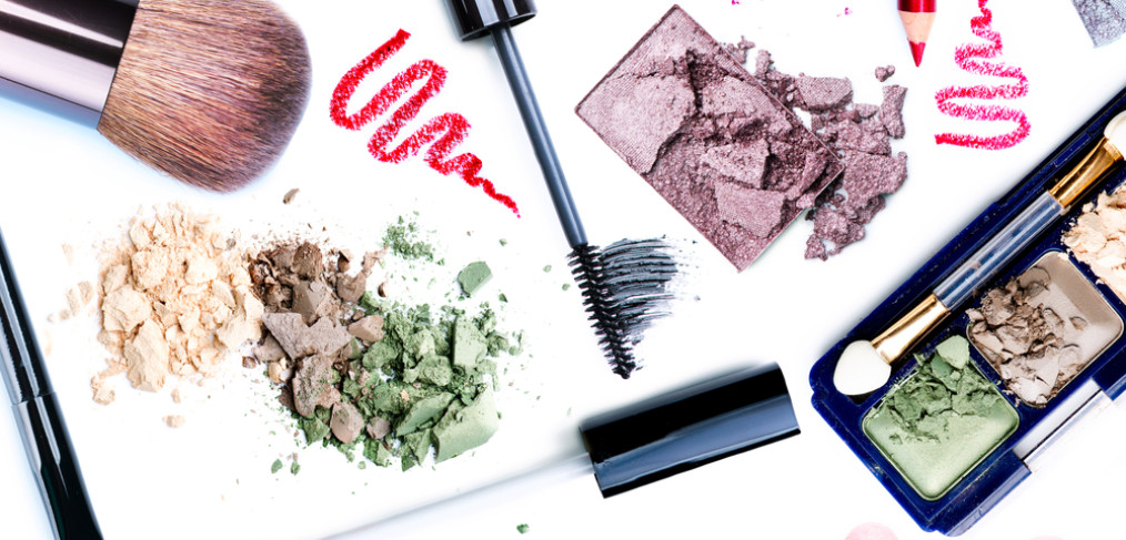 the business of makeup artistry your guide to a successful beauty business