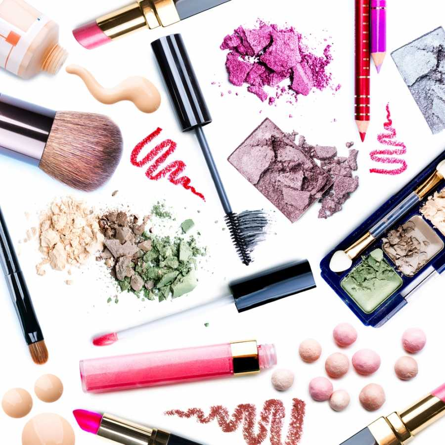 How to Successfully Introduce and Market a New Beauty Product