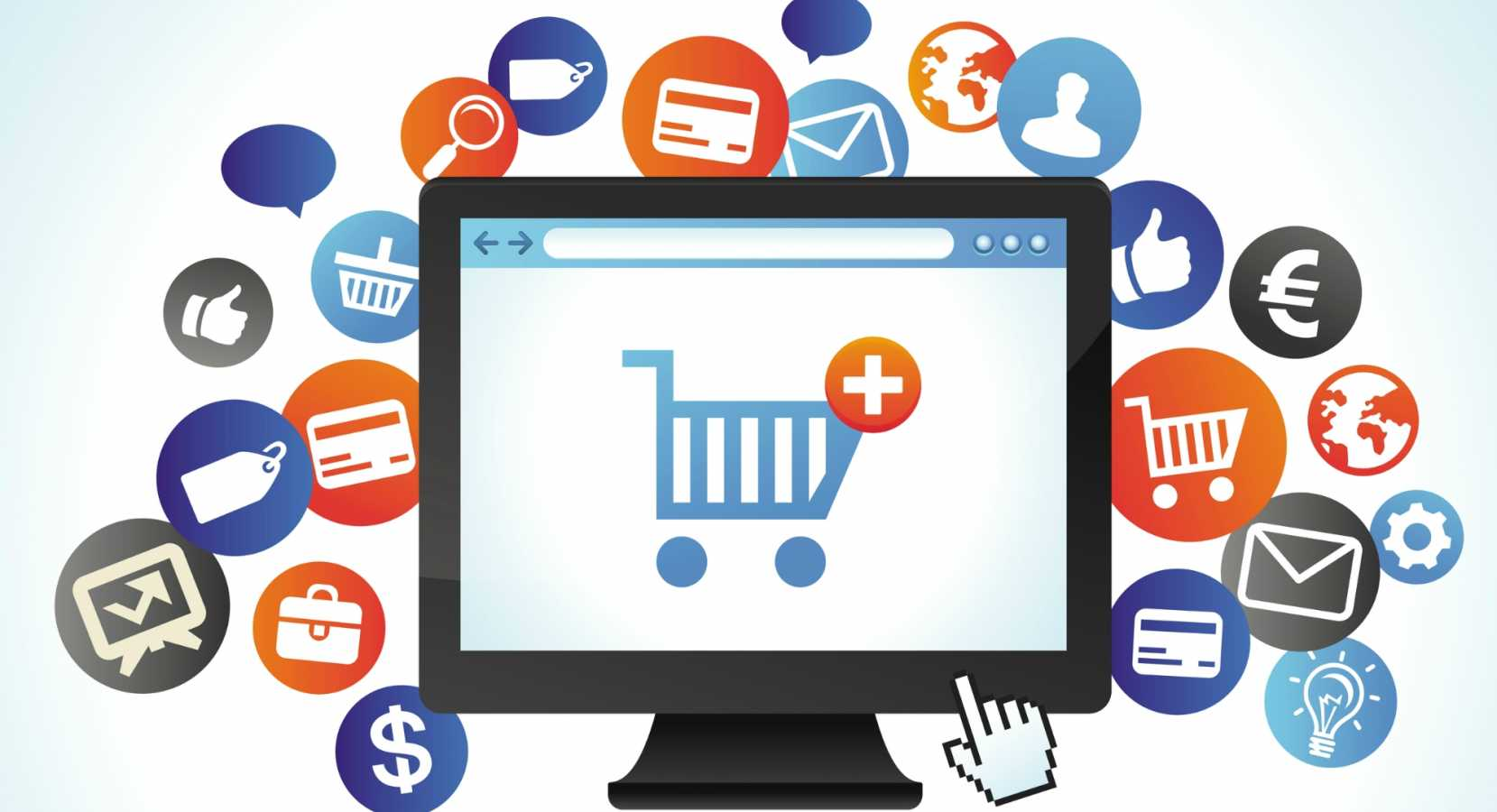 Important Mistakes to Avoid When Transferring eCommerce Platforms