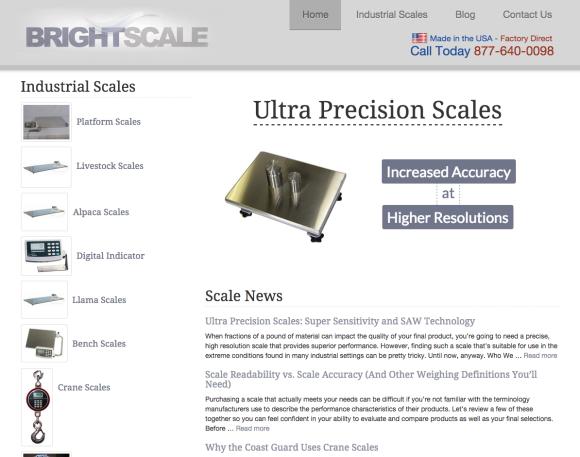 BrightScale.com