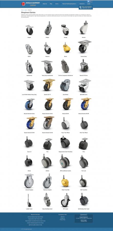 douglas-equipment-full