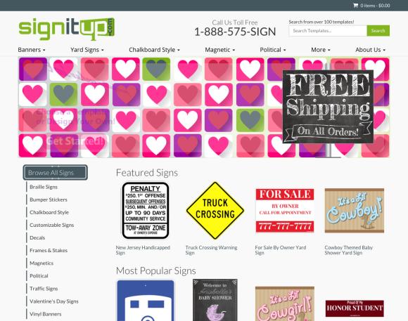 Signitup.com