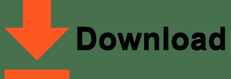 downloa2222d
