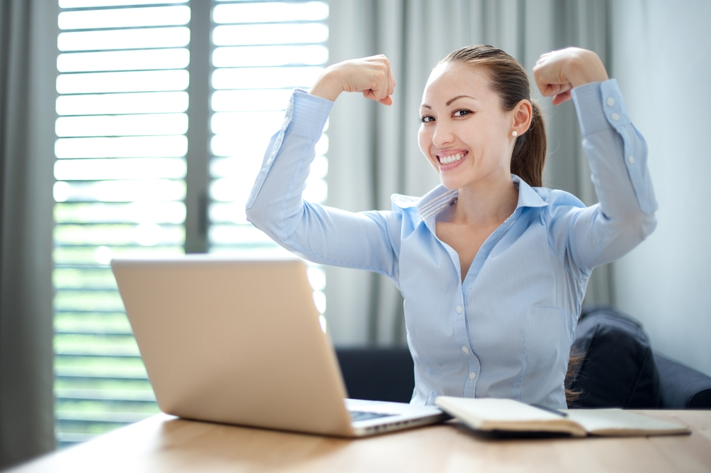 How You Can Boost Your Productivity at Work