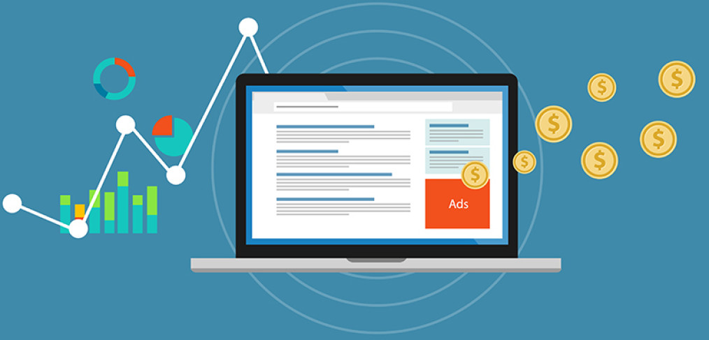 5 Steps to a Converting Remarketing Campaign