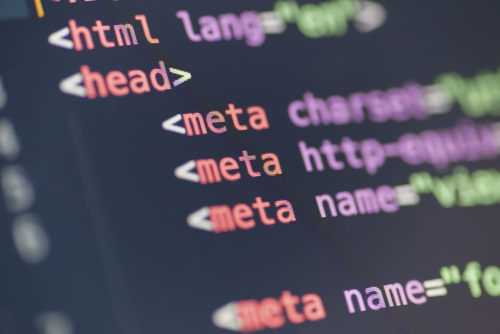 How to Write Great Meta Tags