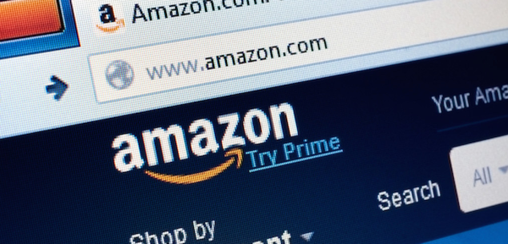 The Ultimate Guide to Increasing your Amazon SALES in 90 Days (2016+ Edition)