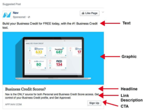 FB-Ad-Layout