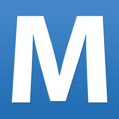 mashable_m_300x300_400x400