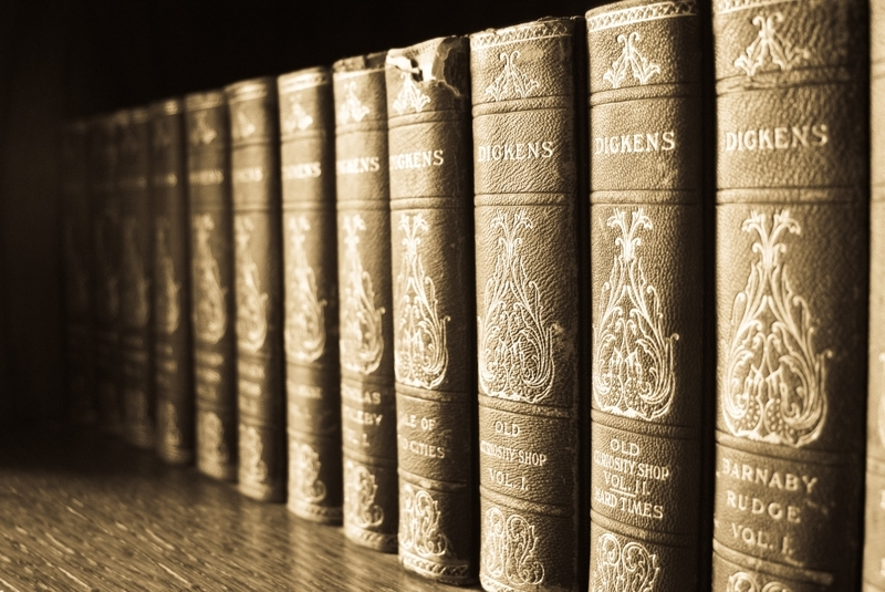 old library classic books antique 3872×2592 wallpaper_www.wallpaperhi.com_91