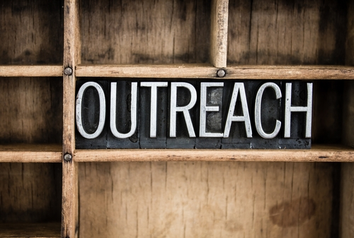 How to Use Pitchbox for Outreach Marketing