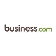 BusinessCom-logo1