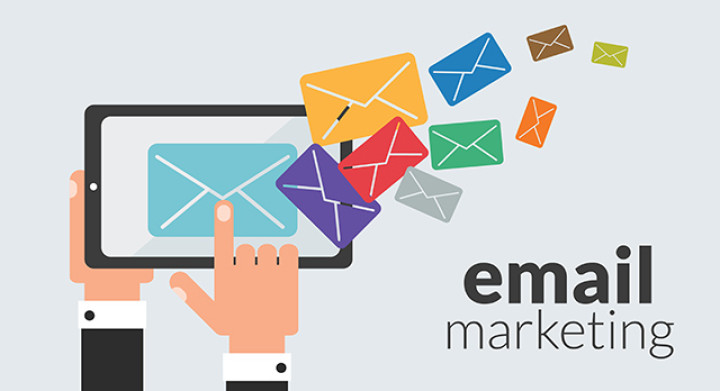 Guide to Building a Basic Drip Email Marketing Strategy
