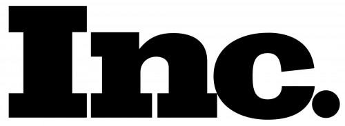 INC-logo-500×183